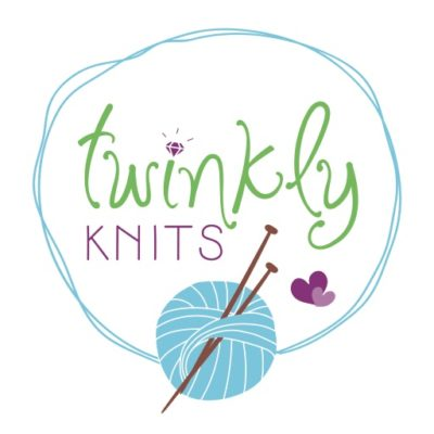 Twinkly Knits